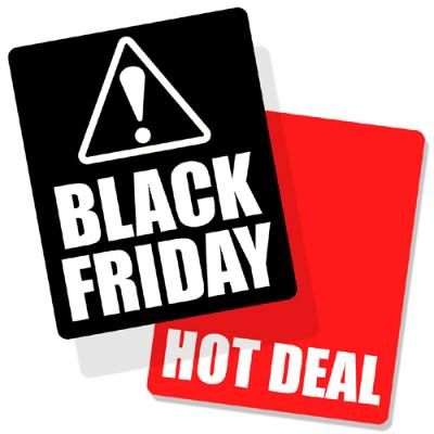 Black+Friday+Hot+Deal