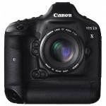 Budapesten a Canon EOS 1D X