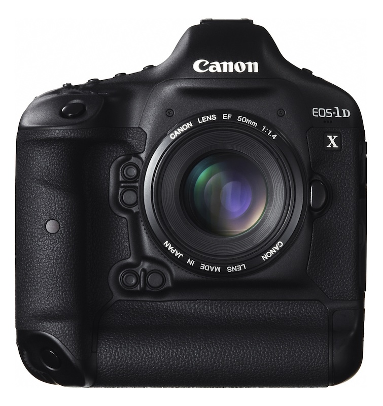 CanonEOS-1DX-front