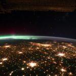 Ablak a Földre – ilyen a bolygónk az űrből nézve