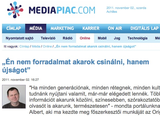 GazdaAlbert-mediapiac.jgp