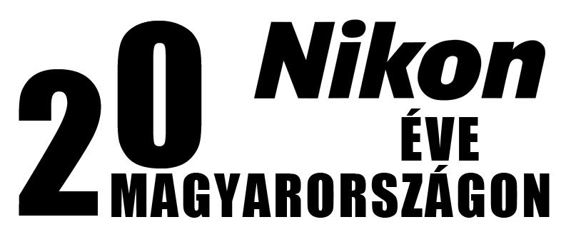 Nikon_20ev_magyarorszag