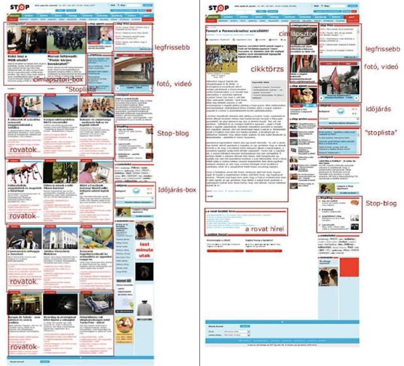 StopHUujDesign-mediaAjanlat-regi