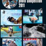 Vizes fotókat vár a FINA fotópályázata