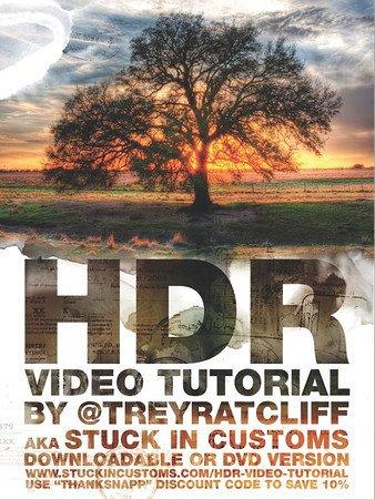 HDRvideoTutorialAd