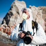 Móricz Simon mesél a Vörösiszap katasztrófáról
