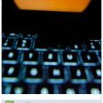 HVG Nagyítás a Facebookon is
