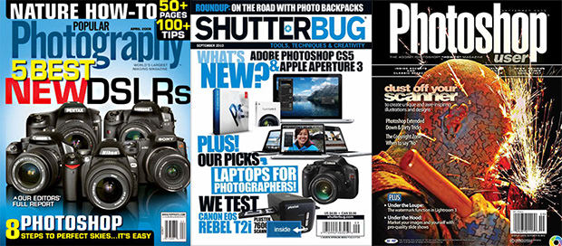 PhotoMagazineCovers