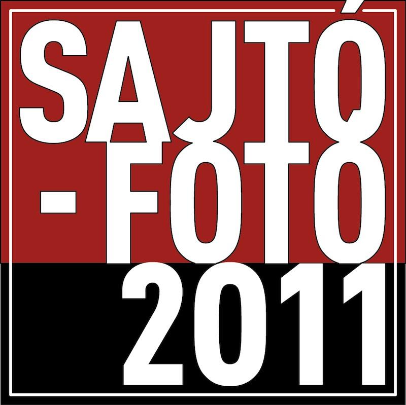 Sajtofoto2011