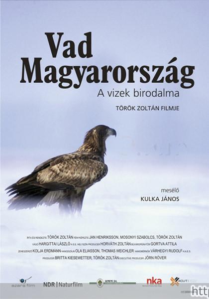 Vad_Magyarorszag_plakat