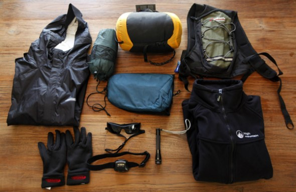 WarPhotographer-pack-outdoorsGear-photoUmitBektasReuters