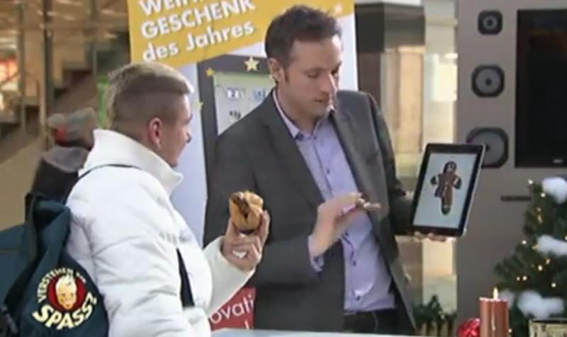 Buvesz-mutatvany-iPad