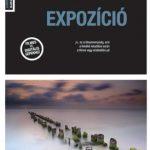 Könyvajánló – David Prakel: Expozíció