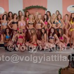 Jó csajok! Mi kell még? Miss Hungary 2011