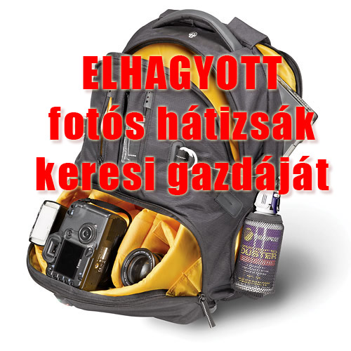 kata_dr-467-openTEXT