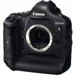 Késik a Canon EOS-1D X megjelenése (is)
