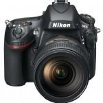Fennakadás a Nikon új gépeinek szállításával