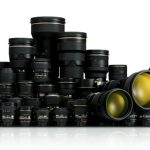 Megfújtak egy komplett Nikon kamiont