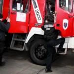 Megszólaló helyi hősök: szegedi tűzoltók