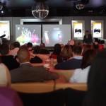 Canon Magyarország sajtótájékoztató élőben