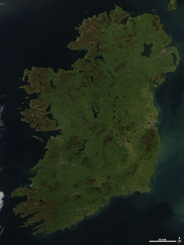 Ireland-greenIsland-photoNASA
