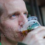 Miért nem iszik Guinnesst egy ír Szent Patrik Napon
