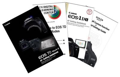 AFguide-manual-Canon