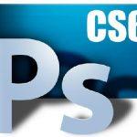 Bejelentetés: PhotoShop CS6 és Creative Cloud