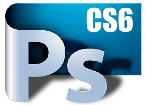 Adobe PhotoShop CS6 Bejelentetés: PhotoShop CS6 és Creative Cloud