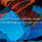 Keress kincset az Adobe-al