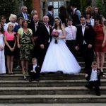 Csődbe ment a kontár esküvői fotós