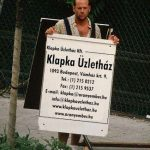 Bruce Willis forgatás Budapesten
