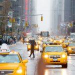 New York, New York – képekben, ki hogyan látja