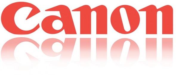 Canon témájú írások a blogon