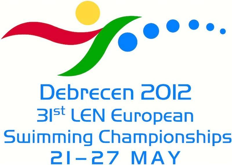Az esti fináléba úszta magát a 2010-es budapesti kontinensviadalon győztes  4x200 méteres női gyorsváltó 233da2c4b9