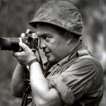 79 évesen hunyt el Horst Faas