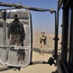 Péntekig látható a Katonák, hősök fotókiállítás