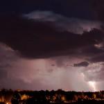 Egy jó kis vihar és lehülés – csak átmenetileg?