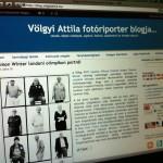 Instagramon a blogom: @volgyiattila_hu