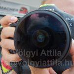 Canon 1DX a kezemben – de mégse tesztelem
