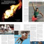 Olimpia magyar fotósok keresőjén keresztül