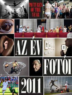 EvFotoi2011