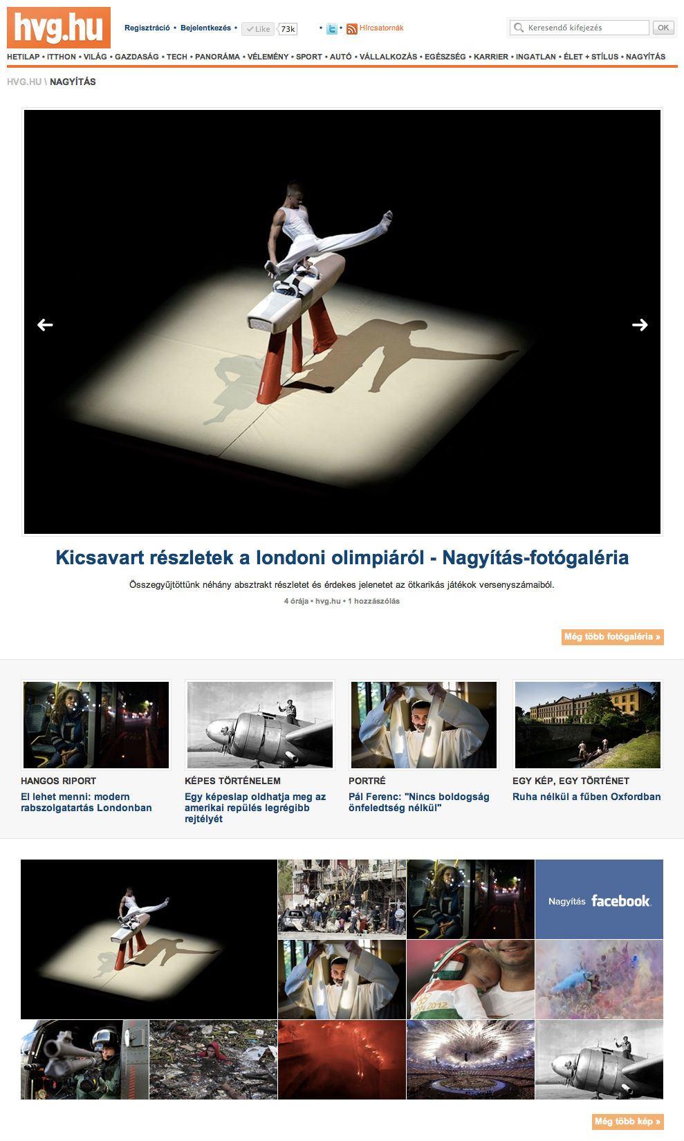 HVGnagyitas-newDesign