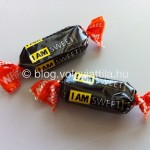 Instakép: I am Sweet – cukorka a Nikontól