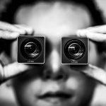 3D fotózásra koncentrál a Lytro