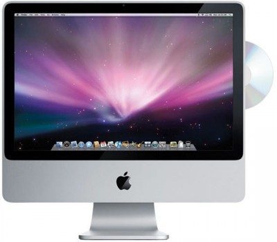 Apple-iMac-cdvd-optical-drive