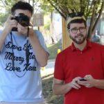 Melyik fényképezőgépnek jobb a képe?