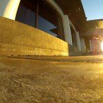 Újabb sirály lopott magának GoPro kamerát