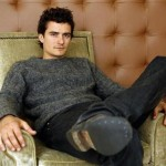 Orlando Bloom Budapesten forgat?