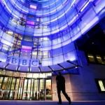 Újságírói hiba miatt lemond a BBC vezérigazgató